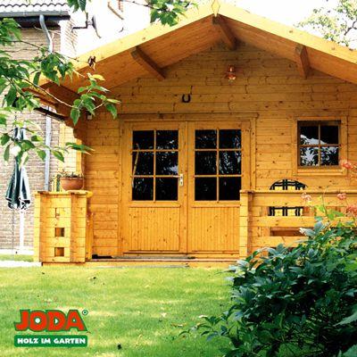 Gartengestaltung Mit Holz Gartenbau Landschaftsbau Munster