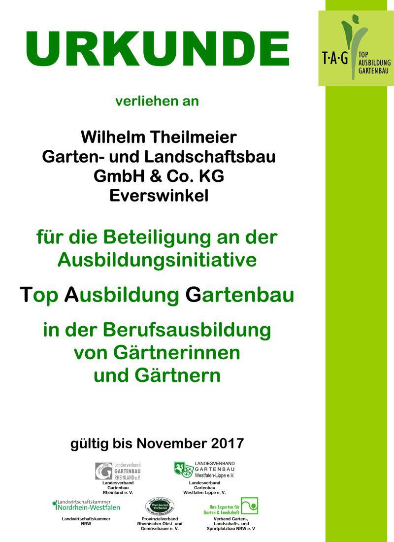 Beste Gartenbau Fortsetzen Bilder - Entry Level Resume Vorlagen ...